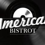 AmericanBistrot