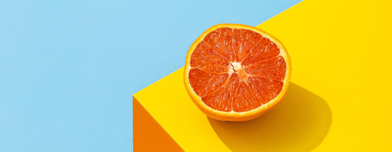 Jugo de pomelo: beneficios y propiedades para la salud - Featured image
