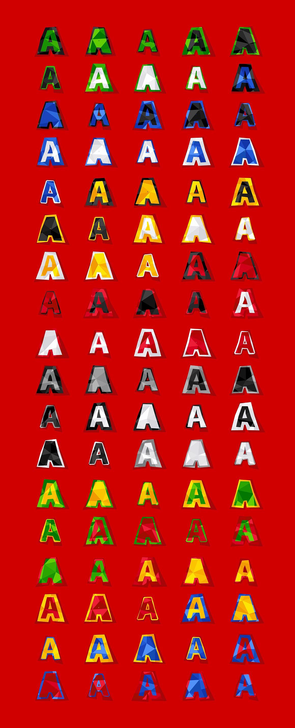 Crumpled paper style images/crumpledpaper_2_styles.jpg