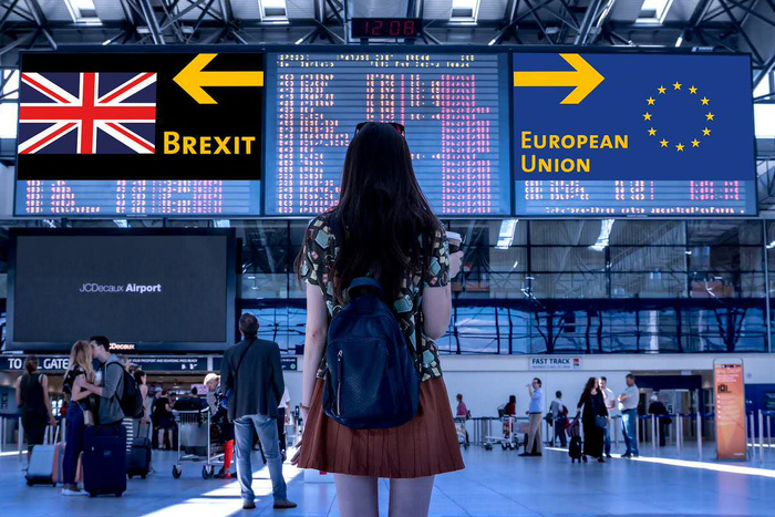 Emigrating to Spain After Brexit - The Top 7 Facts You Need to Know