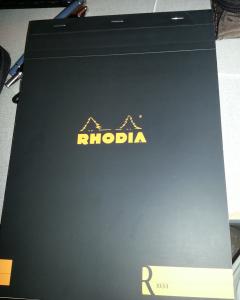 rhodia-1