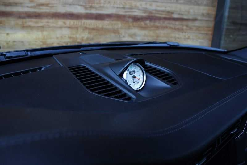 Porsche 911 3.8 Turbo 520pk PDK **E.dak/PCM/Carbon/Bose** afbeelding 9