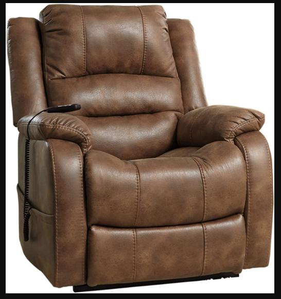 Homelegance Glider Reclining chair