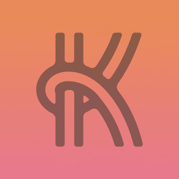 Kupenda