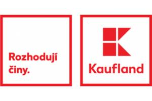 Kaufland 2020