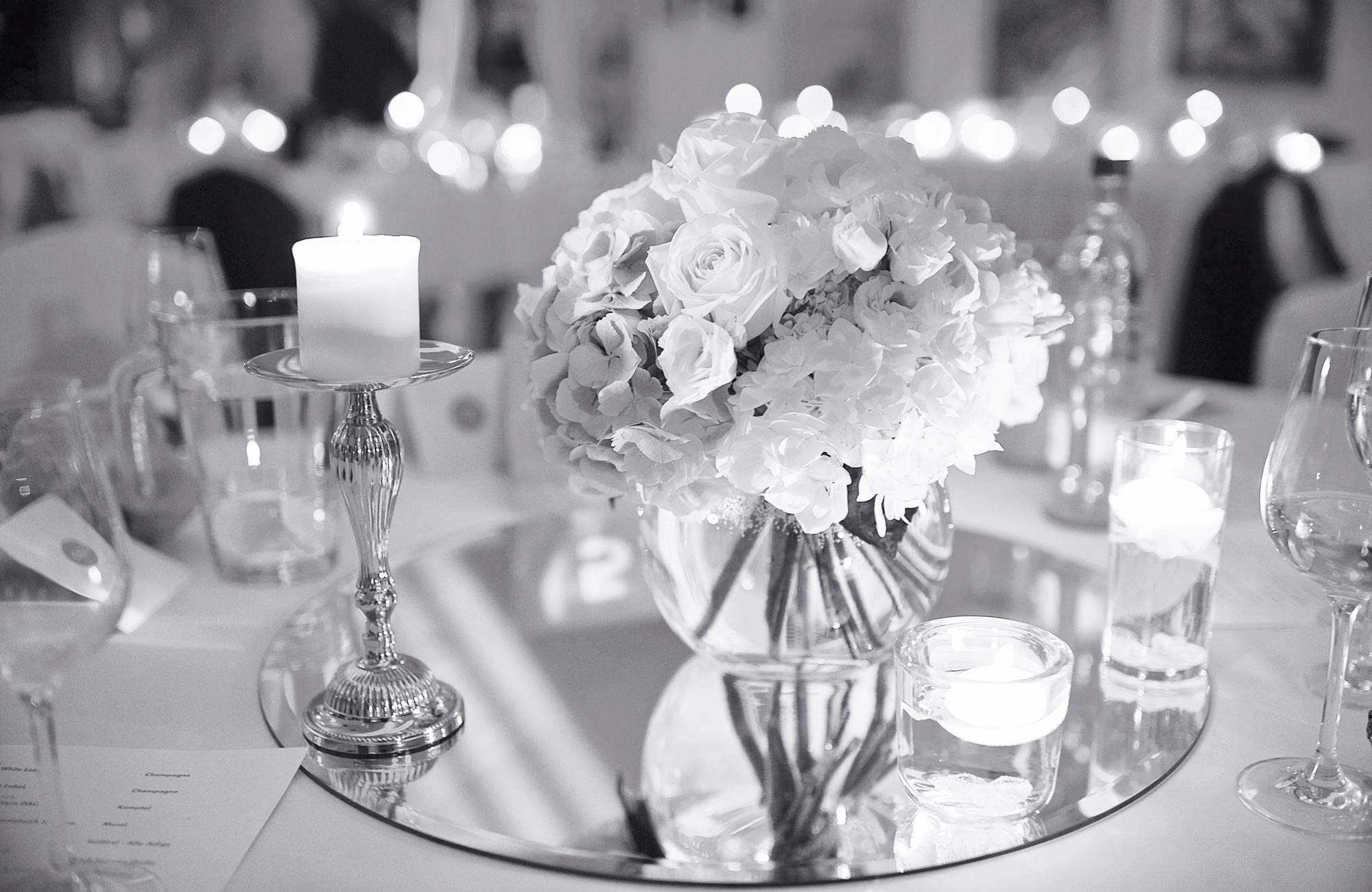 Imidžová fotka z jednej z našich svadieb