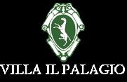 Palagio