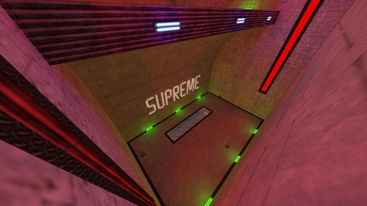 conc_supreme