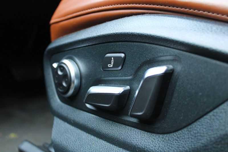 Audi Q7 3.0 TDI quattro Pro Line S Aut. afbeelding 22