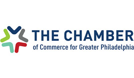Greater Philadelphia Chamber of Commerce Logo