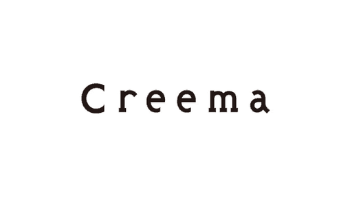 Creemaショップオーナー必見!お得+効率的な発送方法!のサムネイル