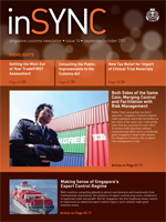 Issue 14: Sep/Oct 2011