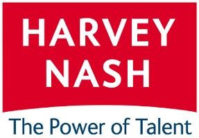 Harvey Nash