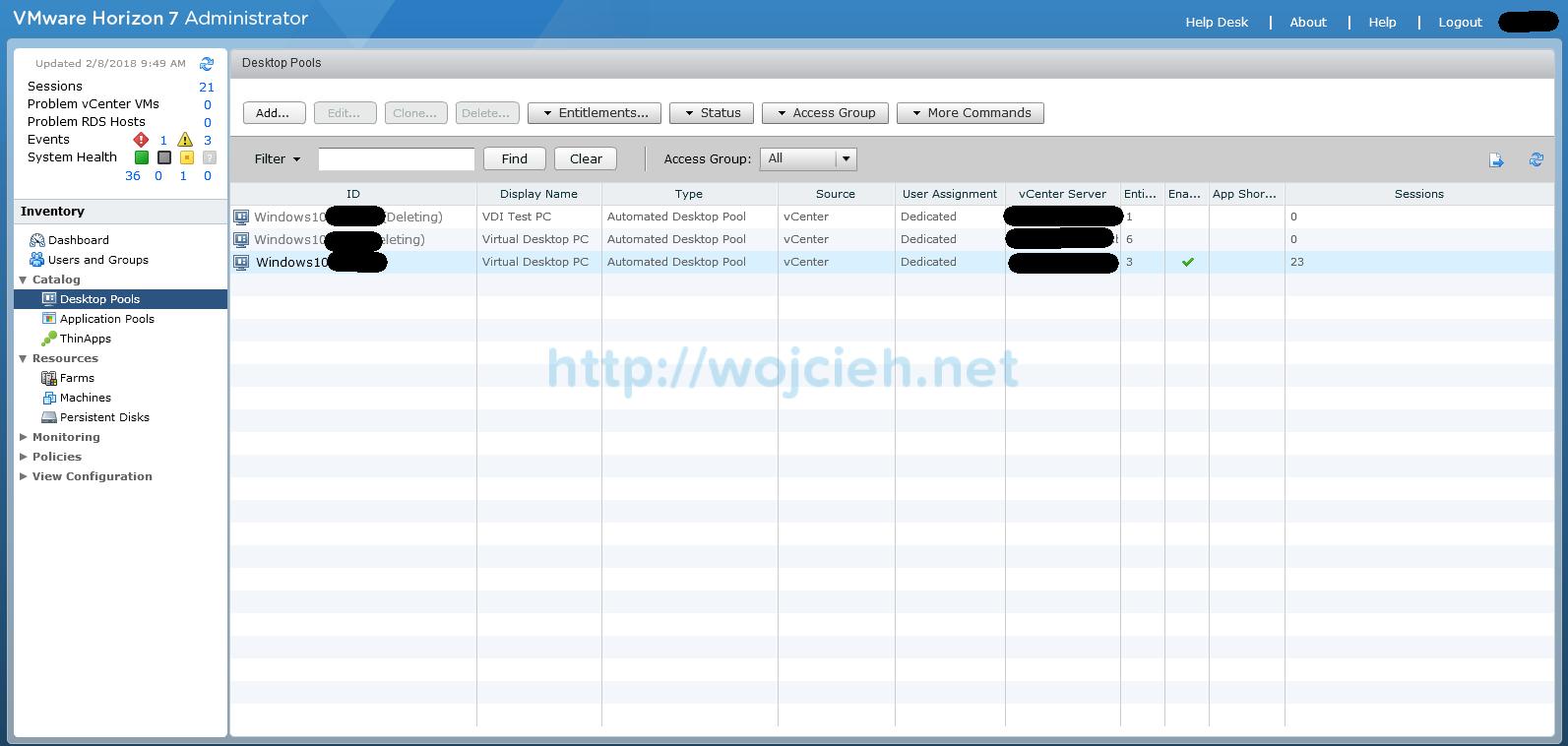 vmware-horizon-7-fix-desktop-pool-stuck-in-delete-state-1