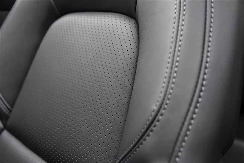 Porsche 911 S CABRIO SPORT CHRONO+SP.UITLAAT+ACC NP.203K afbeelding 7