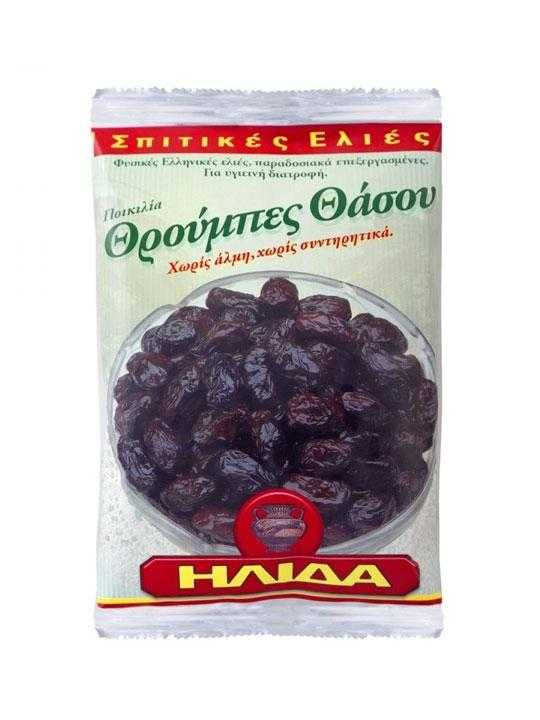 olives-throuba-tasos-200g-ilida