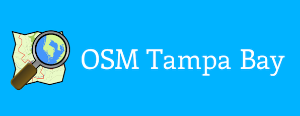 OSM Tampa Bay