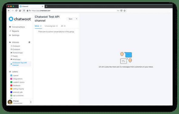 inbox-welcome-screen