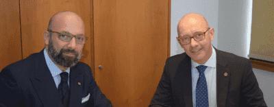 Los administradores de fincas respaldan la nueva ley de rehabilitación