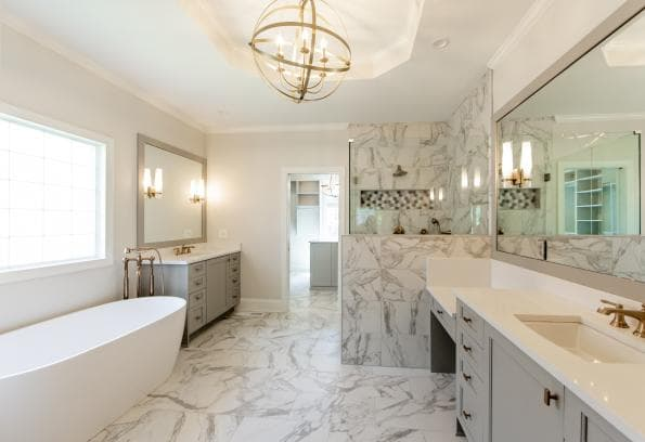 services/remodal/craftwork-services-bathroom-with-tub-sink.jpg