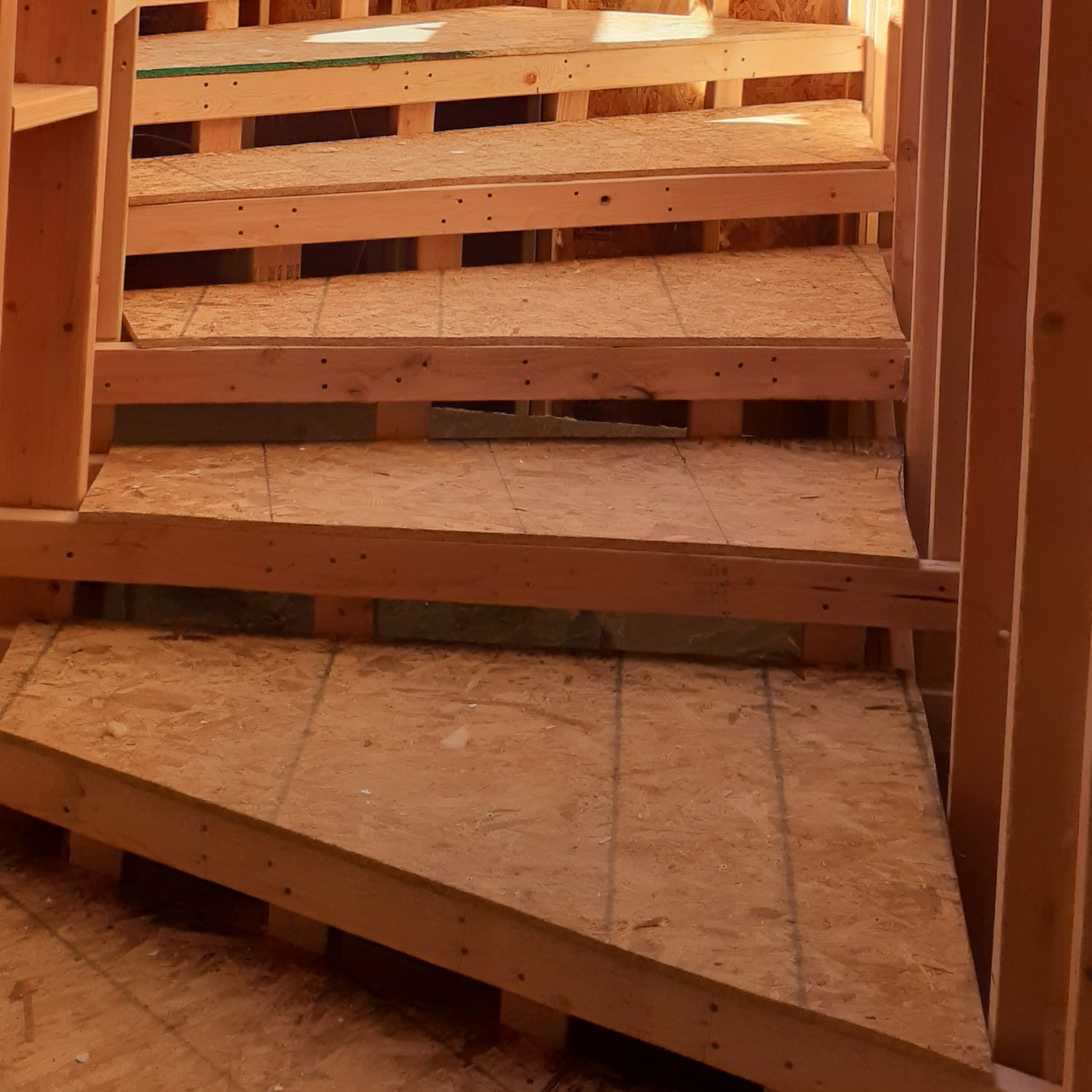carpentry-wood-framing-second-floor-home-addition--framing-48