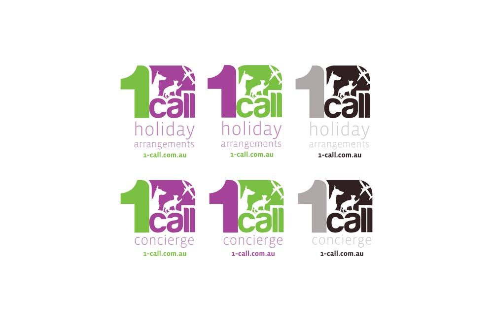 One Call 3