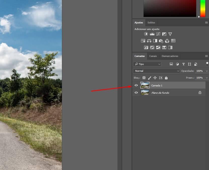 10_dicas_photoshop_3