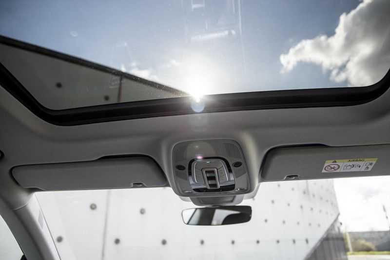 Audi Q8 55 TFSI quattro 340PK | Pano.dak | S-Line | 360 Camera | Adapt.cruise | Head-Up | B&O Advanced Sound | Massage/ventilatie/verwarmde Stoelen | Matrix LED | Full option | afbeelding 15