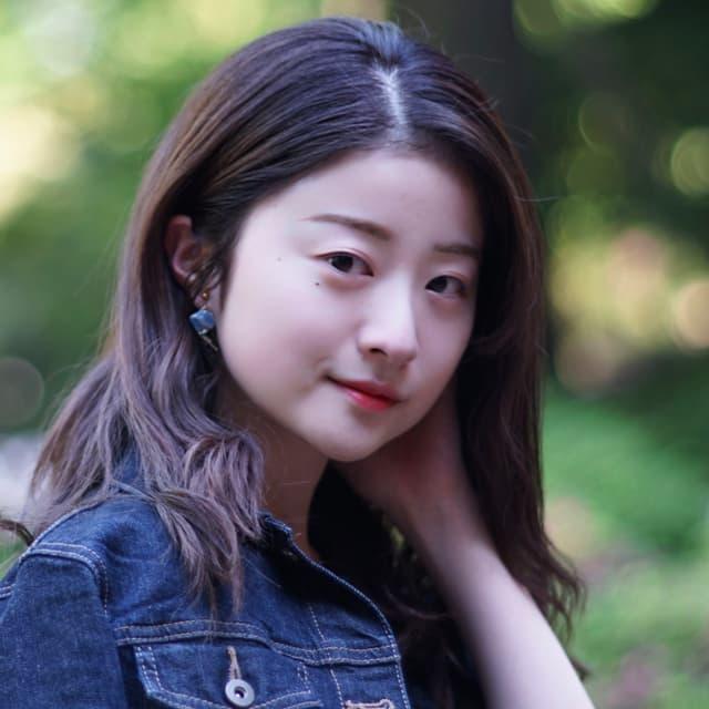 長井美紀子