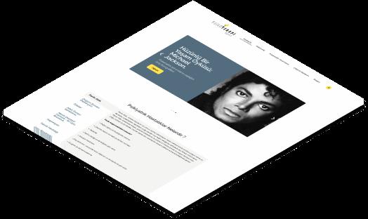 Psikoterapibursa Website images