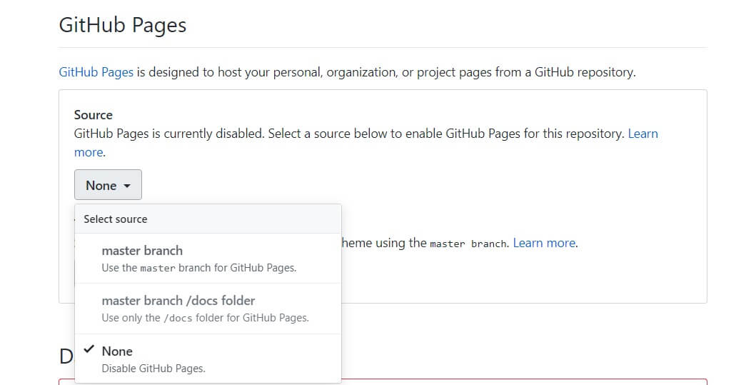 github-pages3