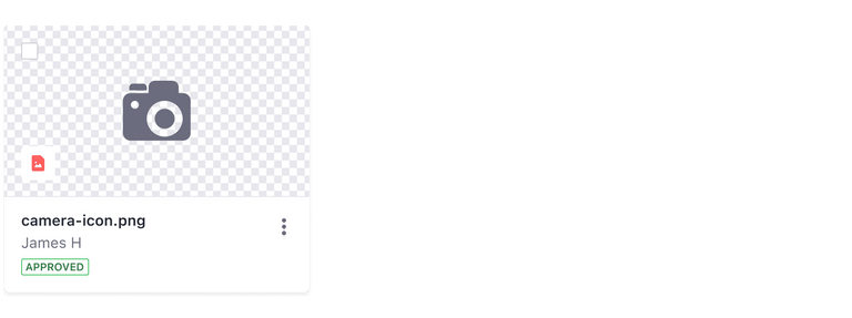 Card Image Aspect Ratio 3