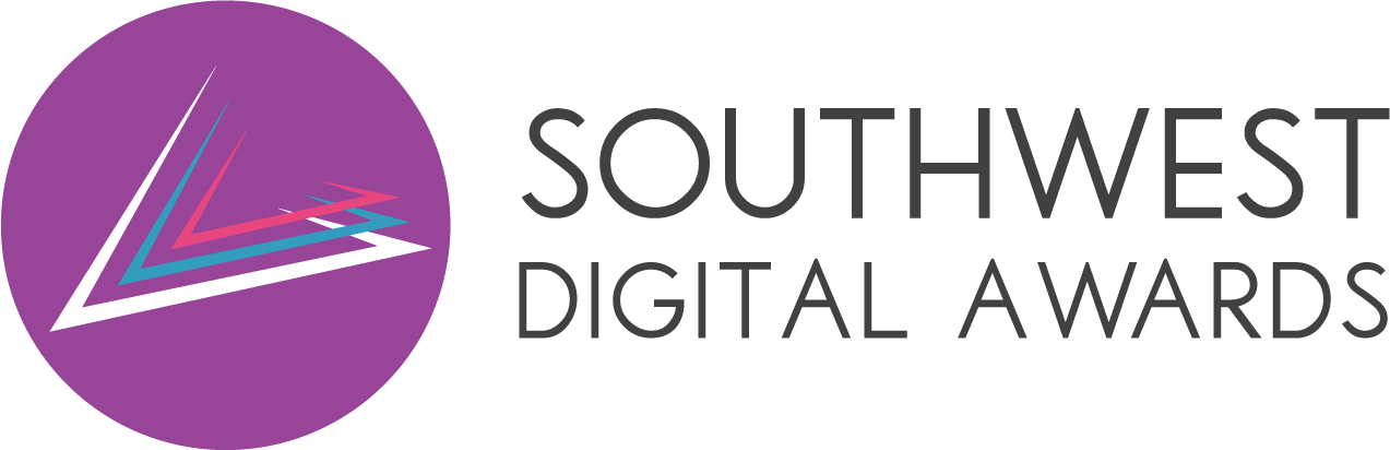 South West Digital Awards Announced