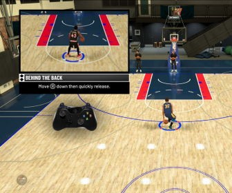 NBA 2K io | NBA 2K20 Locker Codes and NBA 2K20 MyPlayer Builder