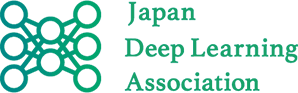 Japan Deep Learning Association