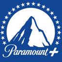 ./10-paramountplus.png