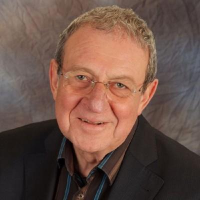 Univ.-Prof. Werner Ruf