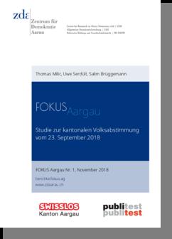 Bericht 2018-09-23