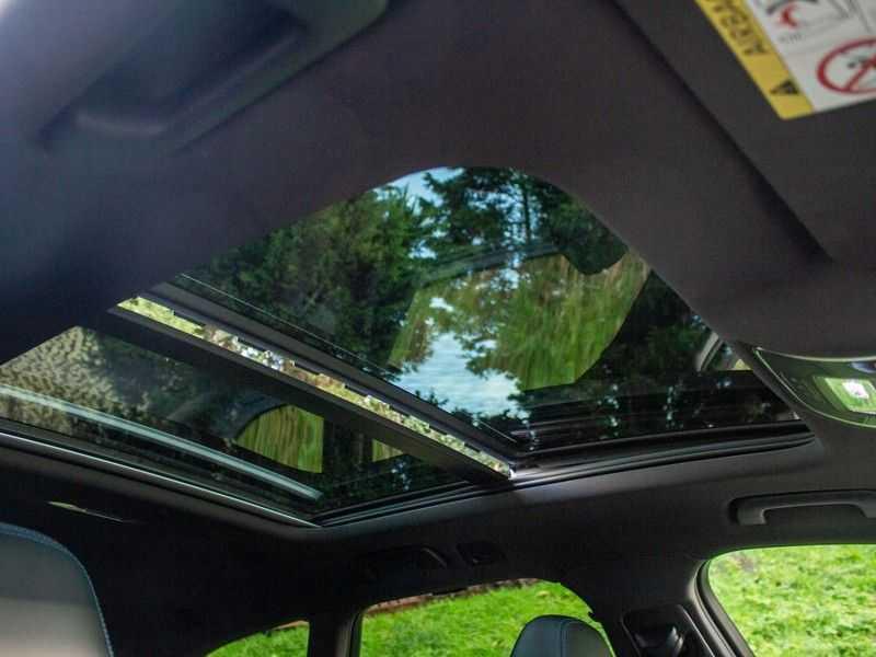 Audi RS6 Avant 4.0 TFSI RS6 quattro performance Pro Line Plus afbeelding 14