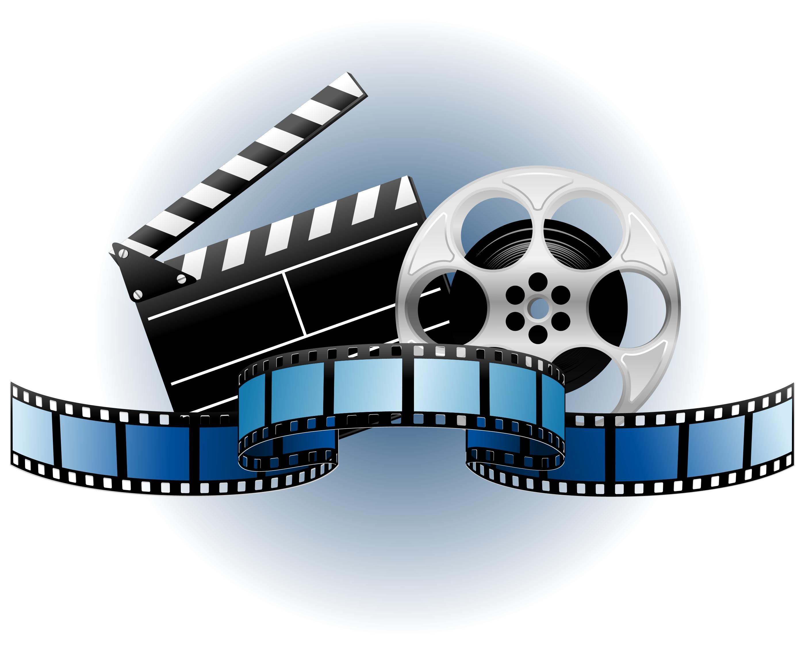Exploring the .NET CoreFX Part 17: Videotaped API Review