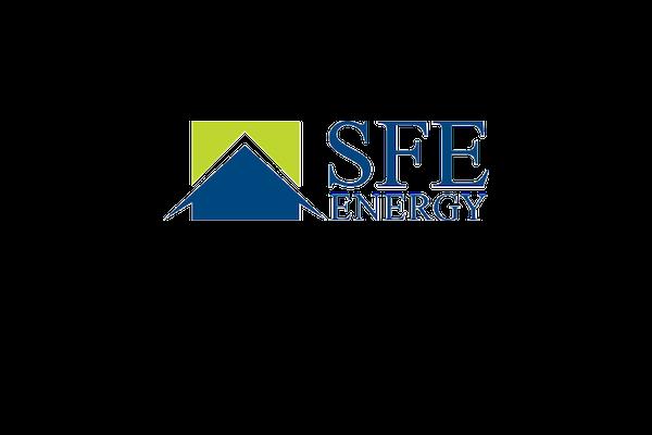 SFE Energy