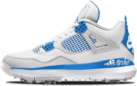 Nike Air Jordan 4 Golf