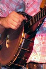 instrumentoverview_banjo_frailer