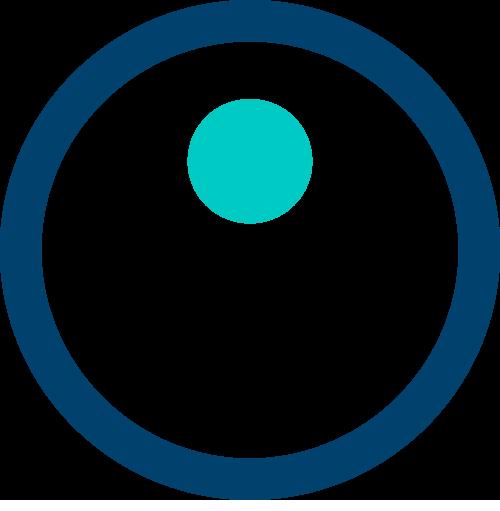 cyclopt Logo