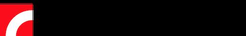 Oomnitza