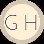 The Grand Hack logo
