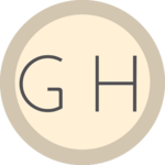 The Grand Hack logo