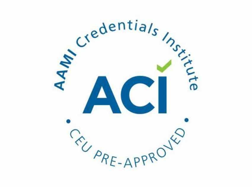 Accruent - Resources - Press Releases / News - Accruent Webinar Series to Provide Free ACI Certification Credits - Hero