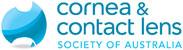 cornea & contact lens society of australia