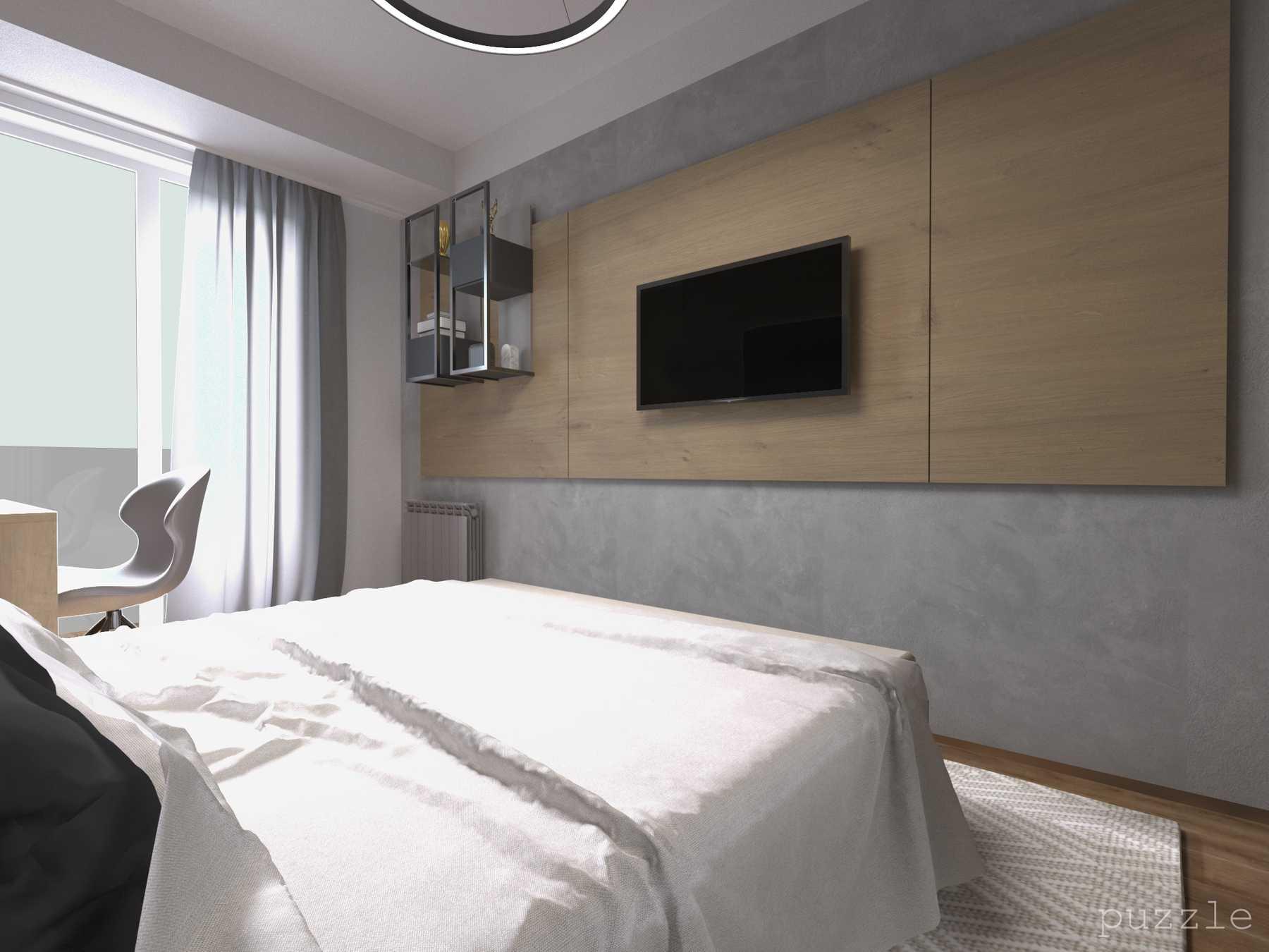 apartment-d-11.jpg